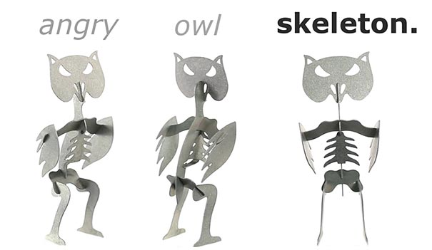 skeleton-candles-angry-owl-robert-scott-01