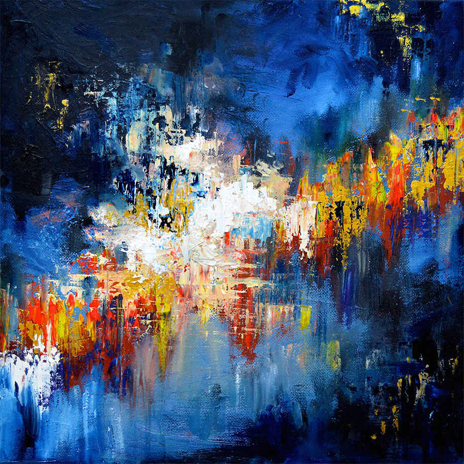 synesthesia-painted-music-melissa-mccracken-02