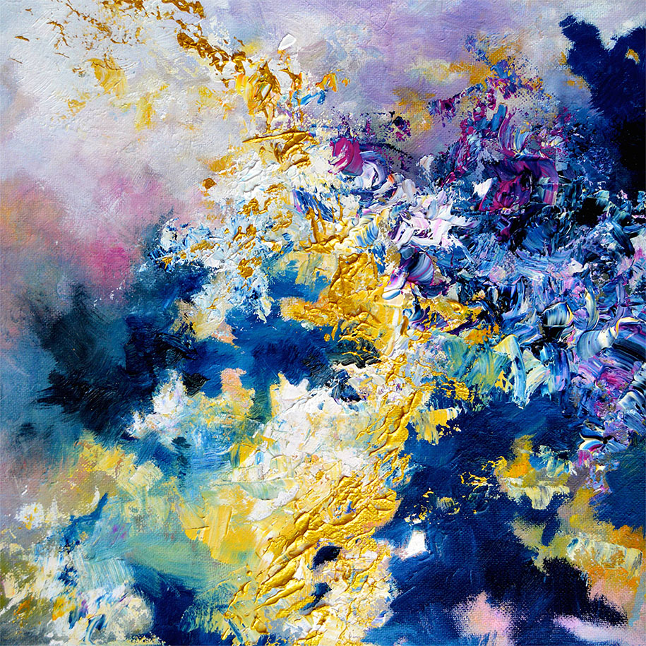 synesthesia-painted-music-melissa-mccracken-03