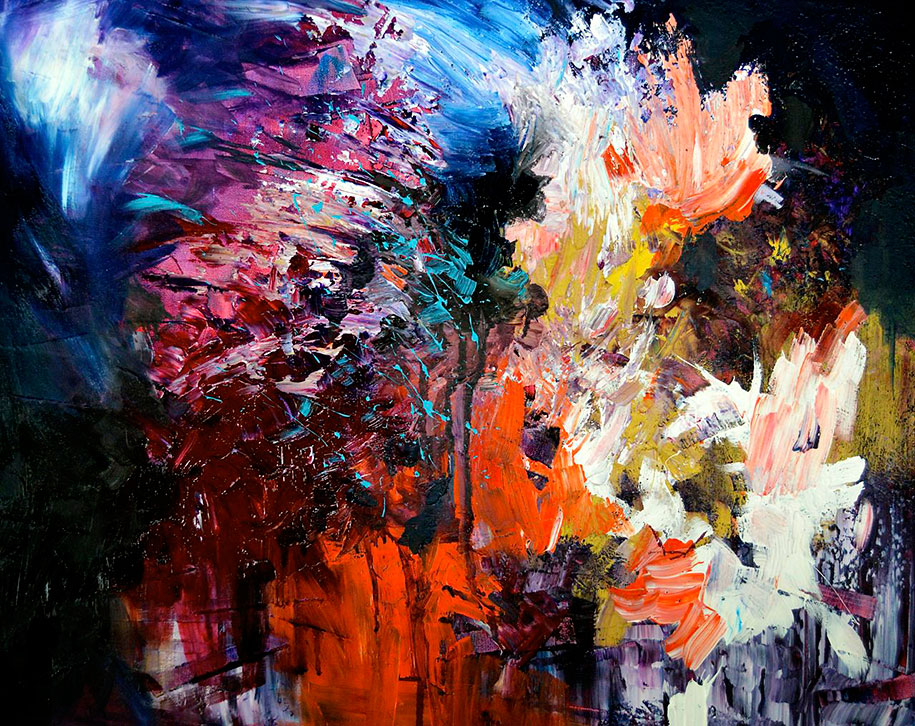 synesthesia-painted-music-melissa-mccracken-04