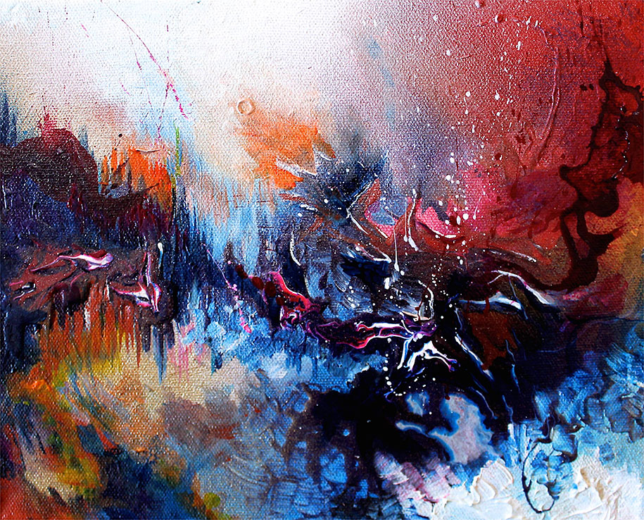 synesthesia-painted-music-melissa-mccracken-08