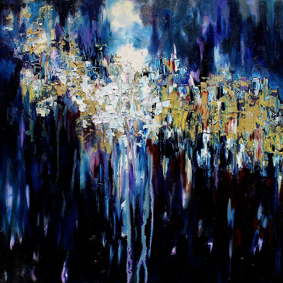 synesthesia-painted-music-melissa-mccracken-09