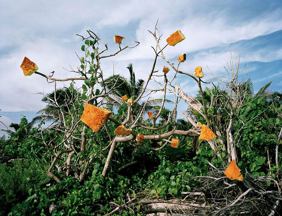 trash-installations-washed-up-alejandro-duran-11