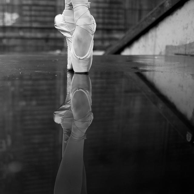 urban-ballet-instagram-orz-dance-omar-z-robles-1