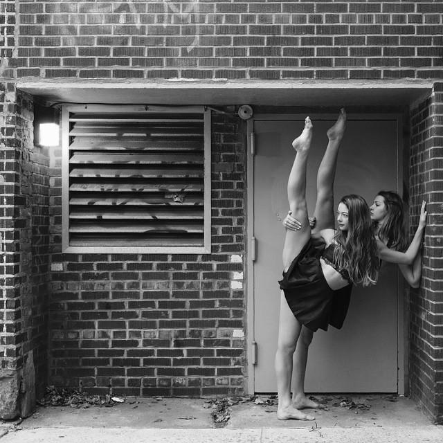 urban-ballet-instagram-orz-dance-omar-z-robles-17
