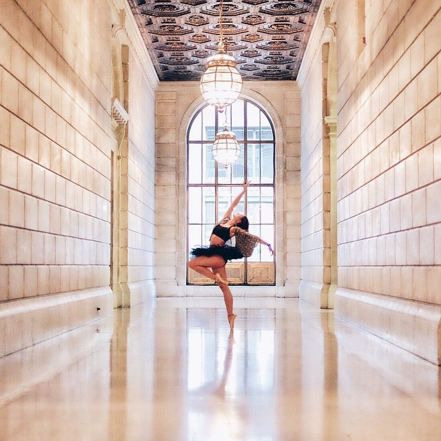 urban-ballet-instagram-orz-dance-omar-z-robles-2