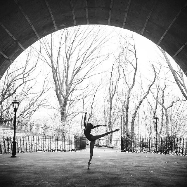 urban-ballet-instagram-orz-dance-omar-z-robles-26