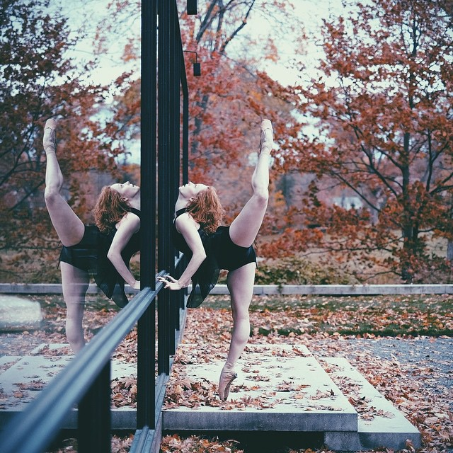 urban-ballet-instagram-orz-dance-omar-z-robles-4