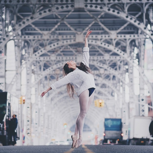 urban-ballet-instagram-orz-dance-omar-z-robles-42