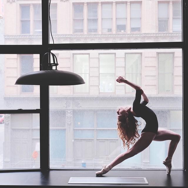 urban-ballet-instagram-orz-dance-omar-z-robles-46