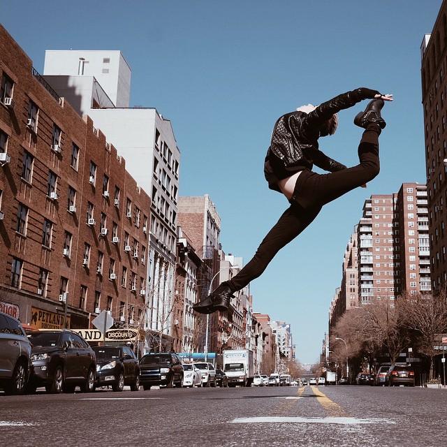 urban-ballet-instagram-orz-dance-omar-z-robles-48
