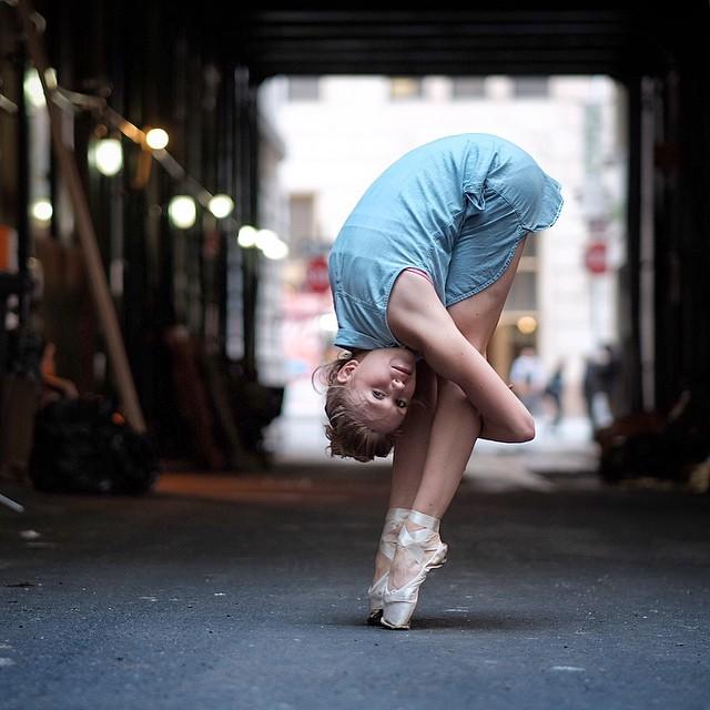 urban-ballet-instagram-orz-dance-omar-z-robles-49
