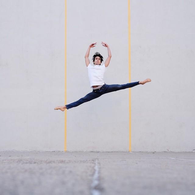 urban-ballet-instagram-orz-dance-omar-z-robles-51