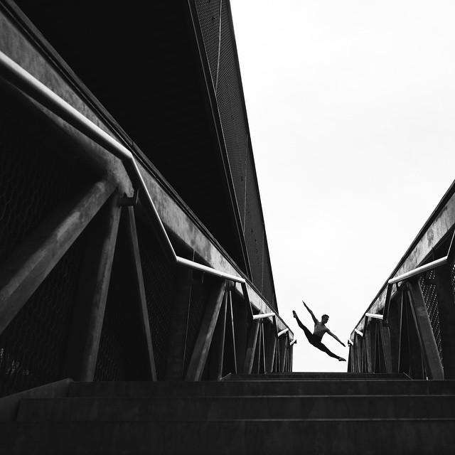 urban-ballet-instagram-orz-dance-omar-z-robles-53