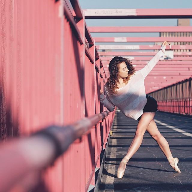 urban-ballet-instagram-orz-dance-omar-z-robles-54