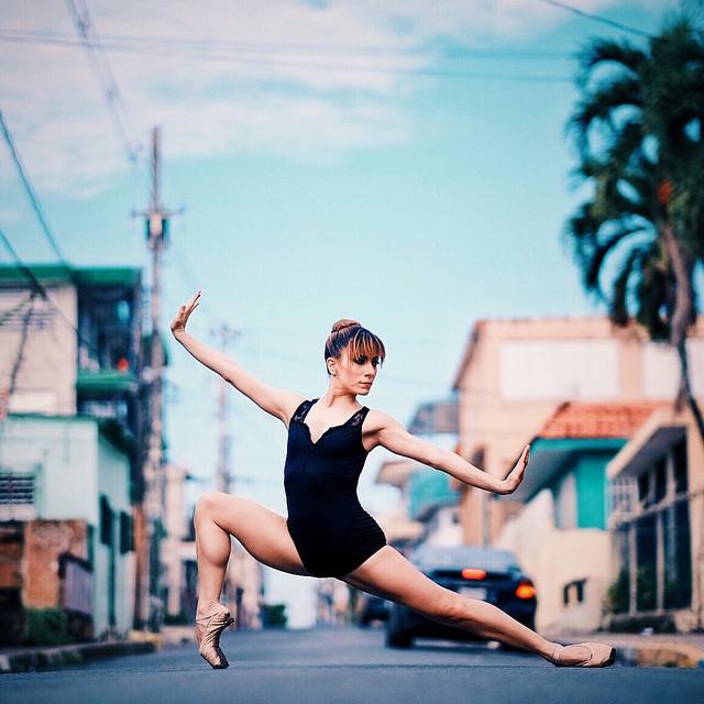 urban-ballet-instagram-orz-dance-omar-z-robles-60