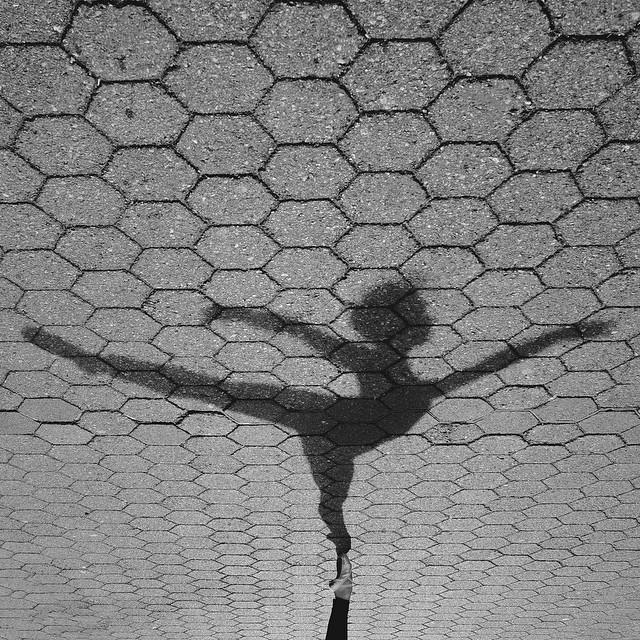 urban-ballet-instagram-orz-dance-omar-z-robles-7