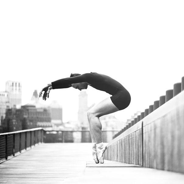 urban-ballet-instagram-orz-dance-omar-z-robles-99