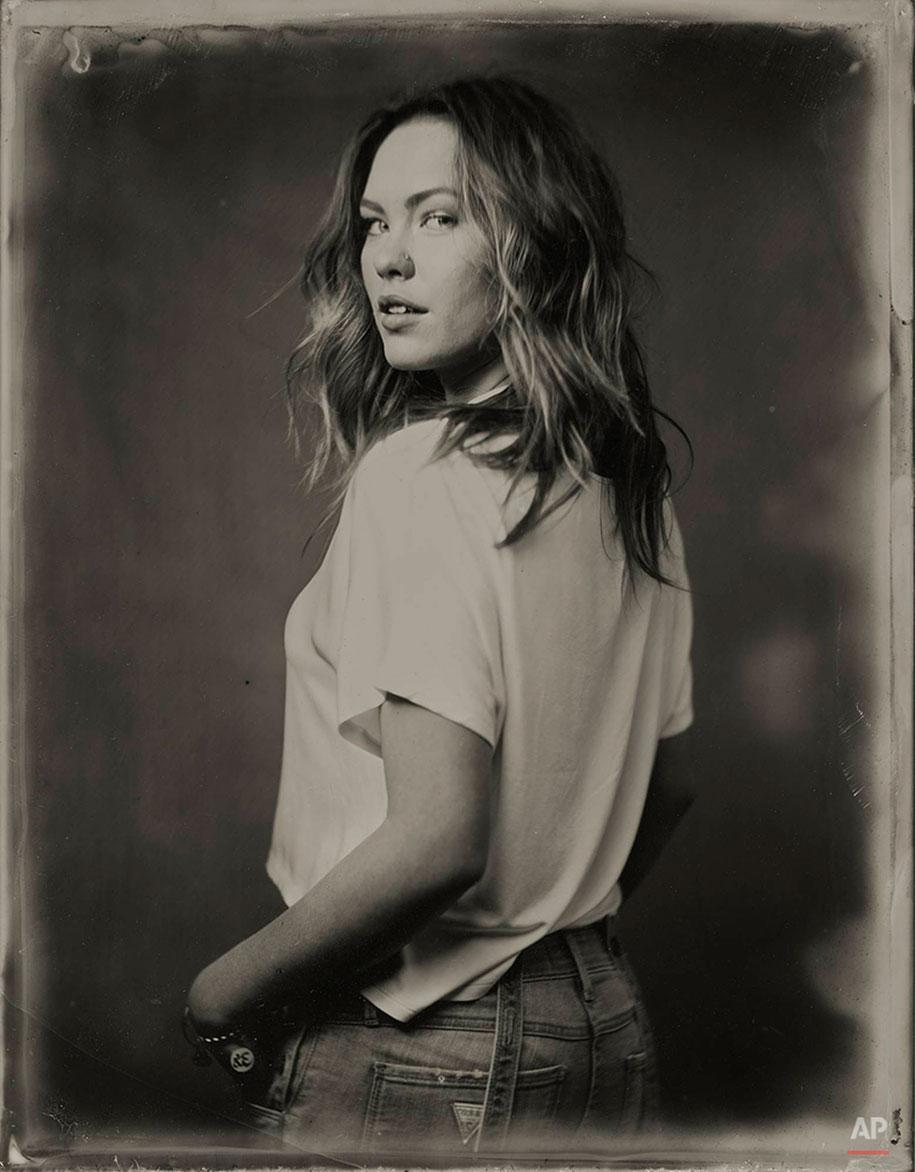 vintage-photography-sundance-celebrities-tintypes-2015-victoria-will-14