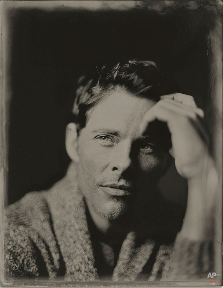 vintage-photography-sundance-celebrities-tintypes-2015-victoria-will-42