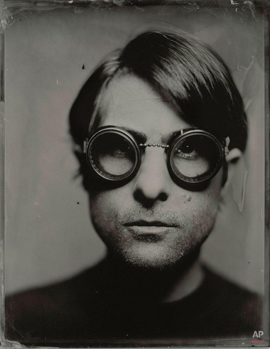 vintage-photography-sundance-celebrities-tintypes-2015-victoria-will-43