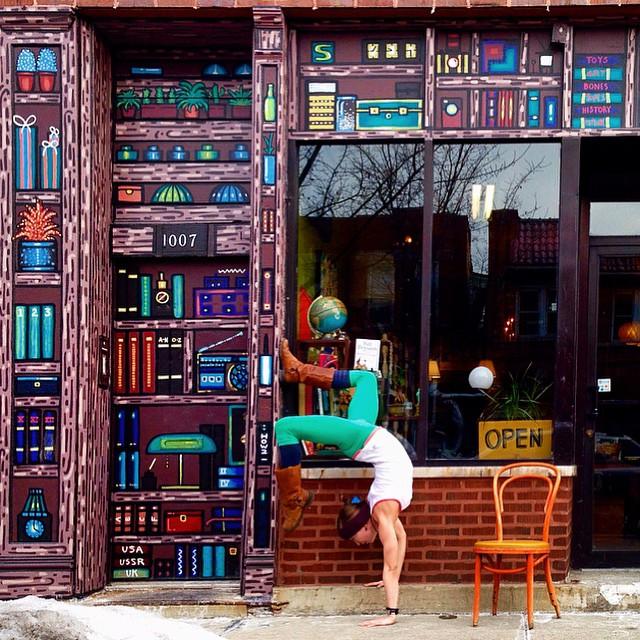yoga-poses-street-art-graffiti-soren-buchanan-35