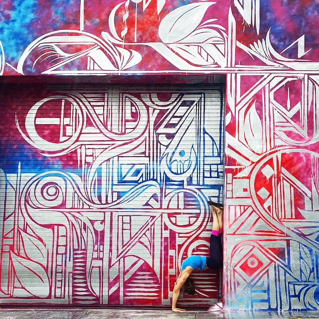 yoga-poses-street-art-graffiti-soren-buchanan-57