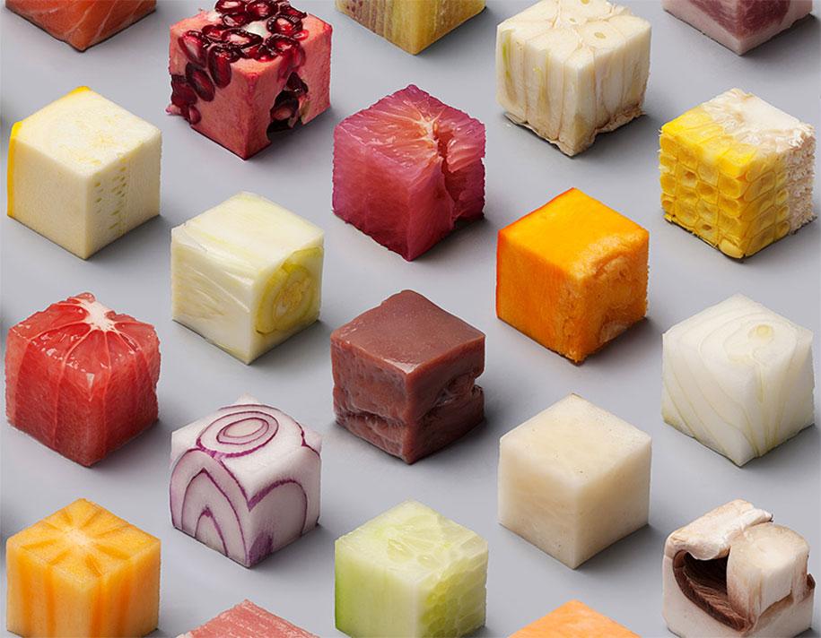 98-raw-food-cubes-lernert-sander-volkskrant-4
