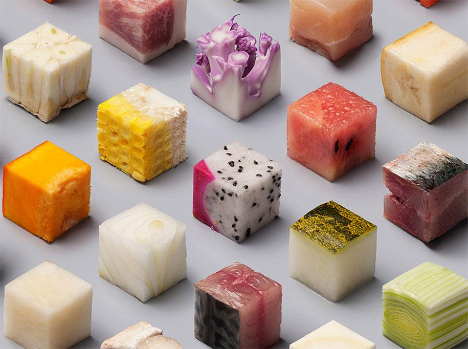 98-raw-food-cubes-lernert-sander-volkskrant-5