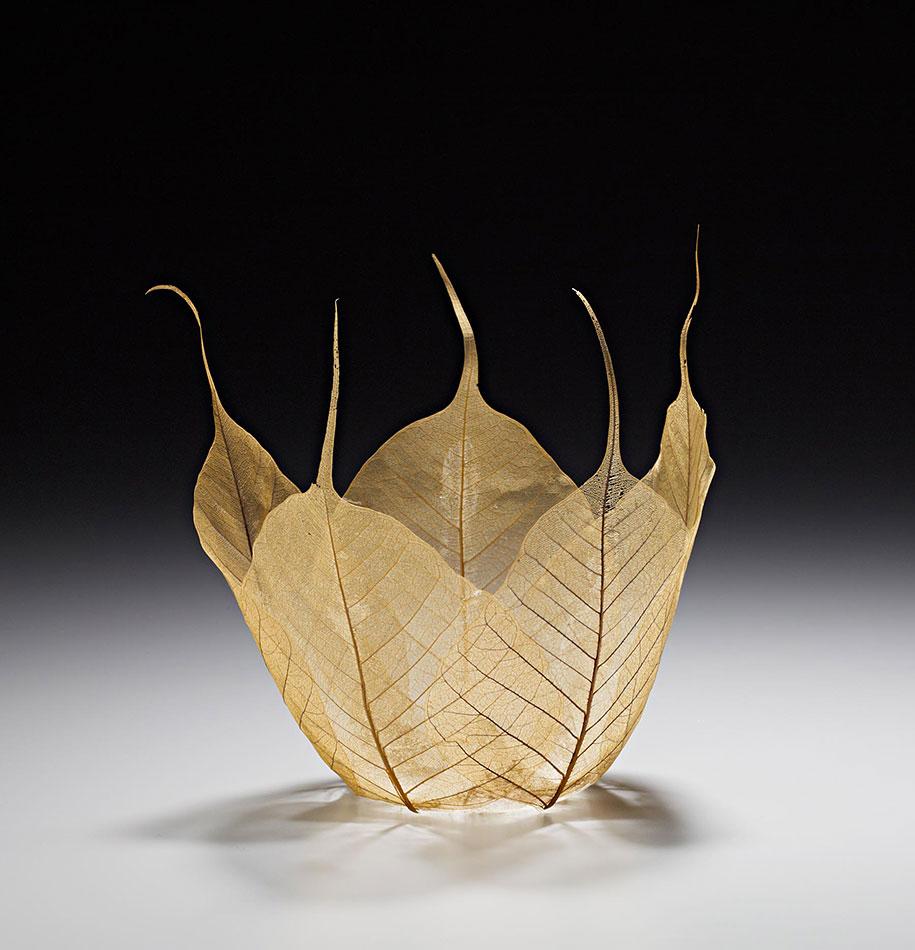art-leaf-bowl-kay-sekimachi-5
