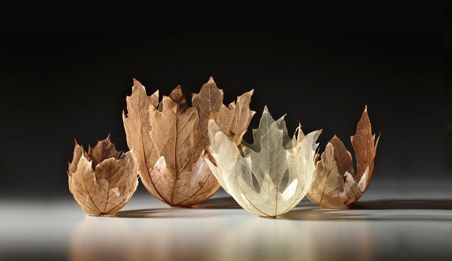 art-leaf-bowl-kay-sekimachi-99