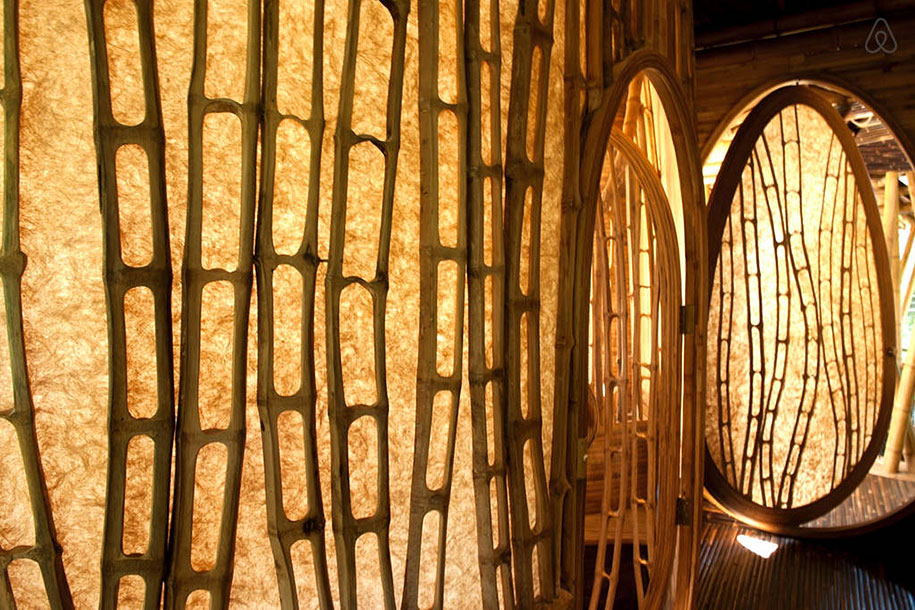 bamboo-house-ted-talk-sharma-springs-elora-hardy-ibuku-bali-26
