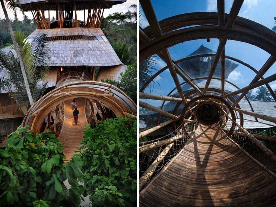 bamboo-house-ted-talk-sharma-springs-elora-hardy-ibuku-bali-44