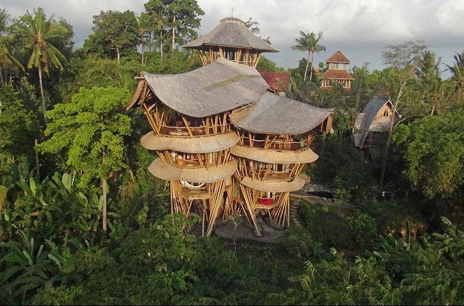 bamboo-house-ted-talk-sharma-springs-elora-hardy-ibuku-bali-50