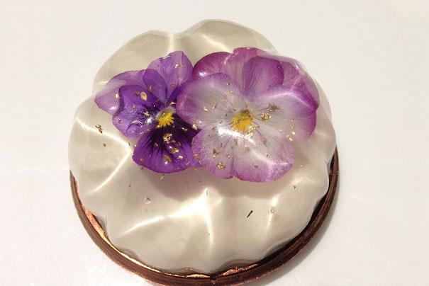 bavarian-cream-flower-bavarois-dessert-havaro-japan-1