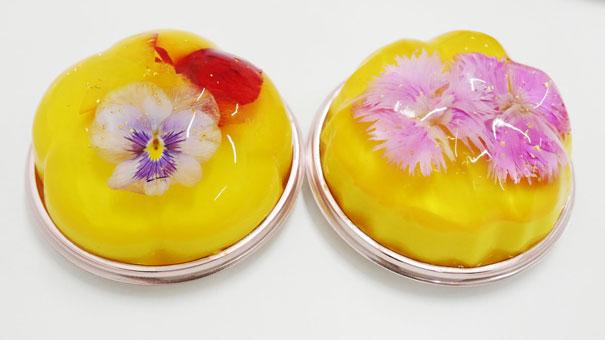 bavarian-cream-flower-bavarois-dessert-havaro-japan-13