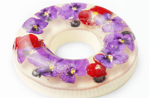 bavarian-cream-flower-bavarois-dessert-havaro-japan-6