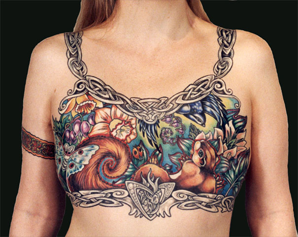breast-cancer-survivors-mastectomy-tattoos-25
