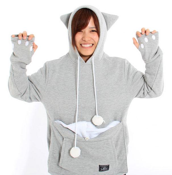 cat-pouch-pocket-hoodie-mewgaroo-5