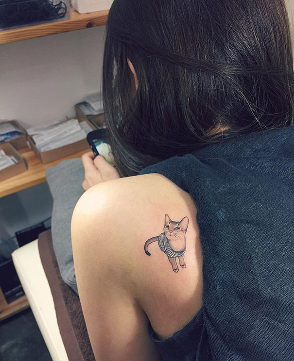 cat-tattoos-trend-illegal-parlors-south-korea-15
