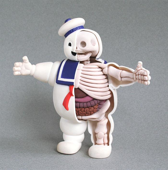 children-cartoon-toy-anatomy-bones-insides-jason-freeny-17