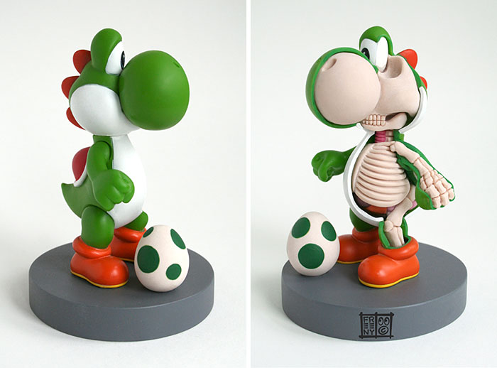 children-cartoon-toy-anatomy-bones-insides-jason-freeny-20