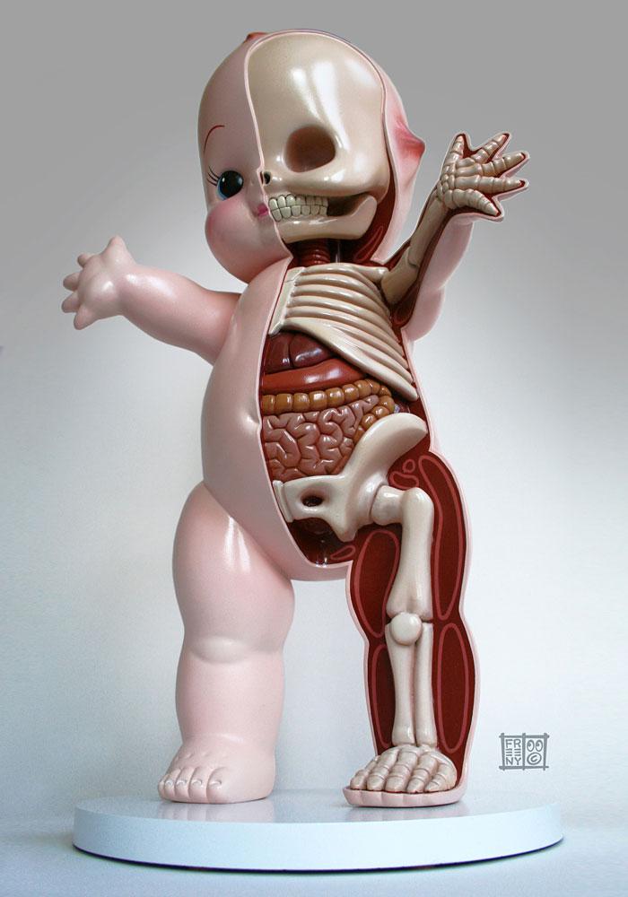 children-cartoon-toy-anatomy-bones-insides-jason-freeny-3