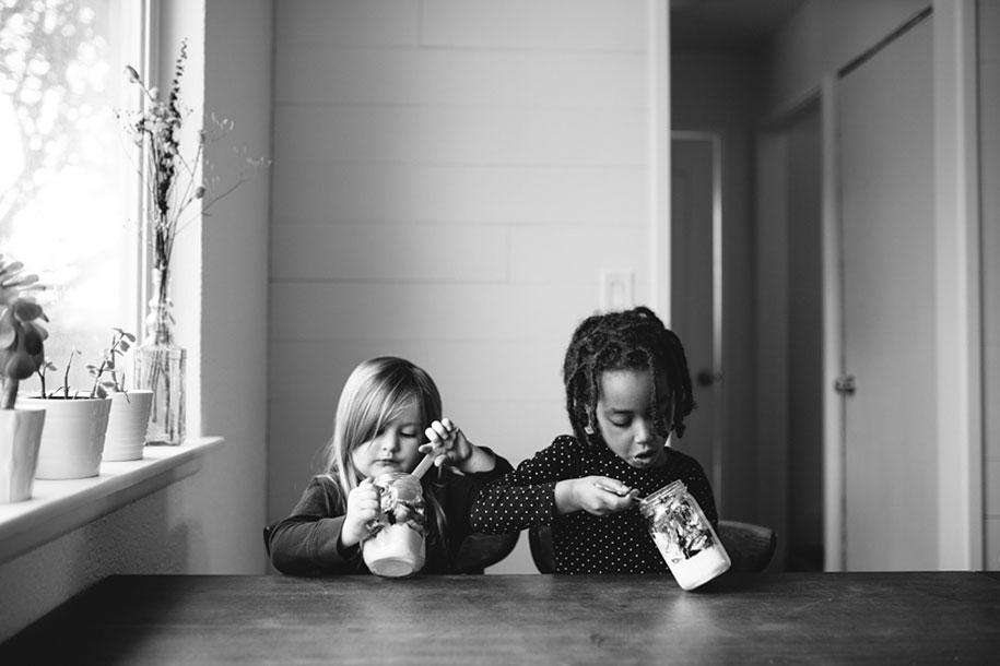 children-photography-adopted-sister-semenesh-haven-anna-larson-10