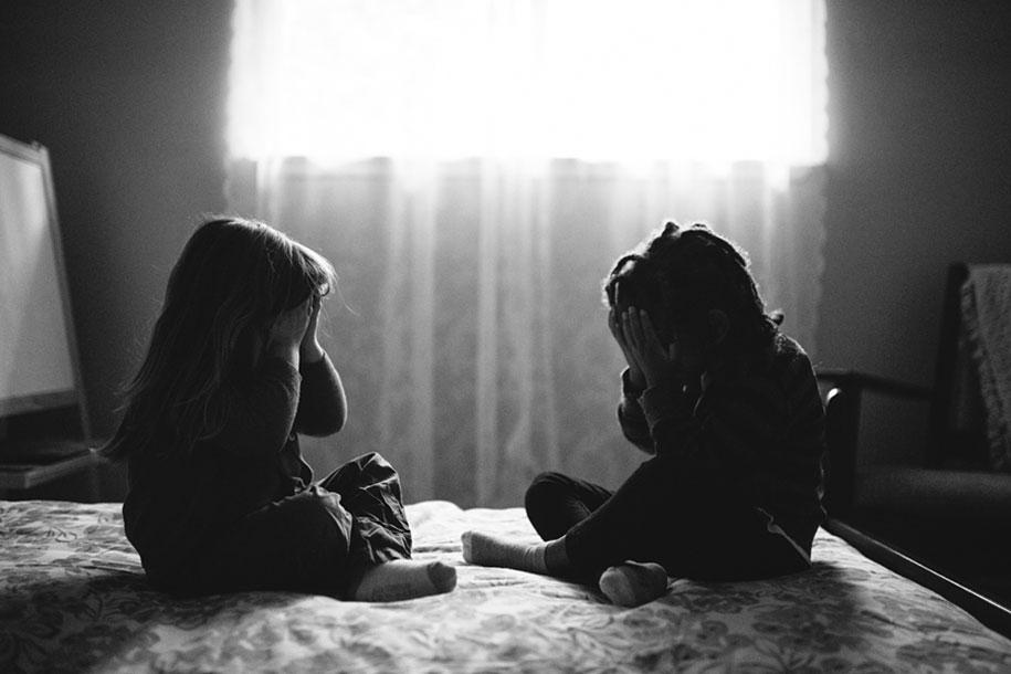 children-photography-adopted-sister-semenesh-haven-anna-larson-11
