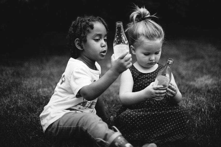 children-photography-adopted-sister-semenesh-haven-anna-larson-12