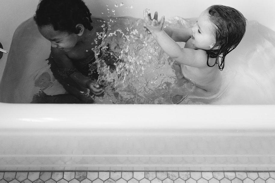 children-photography-adopted-sister-semenesh-haven-anna-larson-14