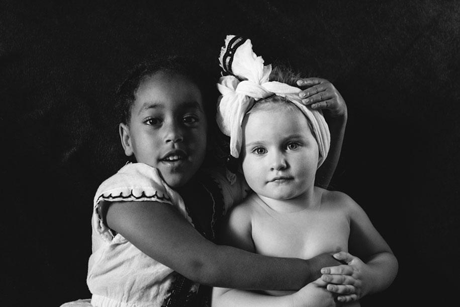children-photography-adopted-sister-semenesh-haven-anna-larson-18