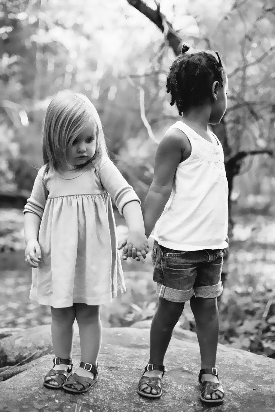 children-photography-adopted-sister-semenesh-haven-anna-larson-3