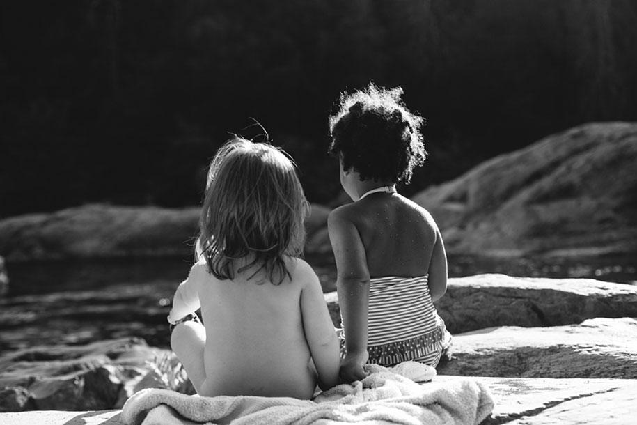 children-photography-adopted-sister-semenesh-haven-anna-larson-6
